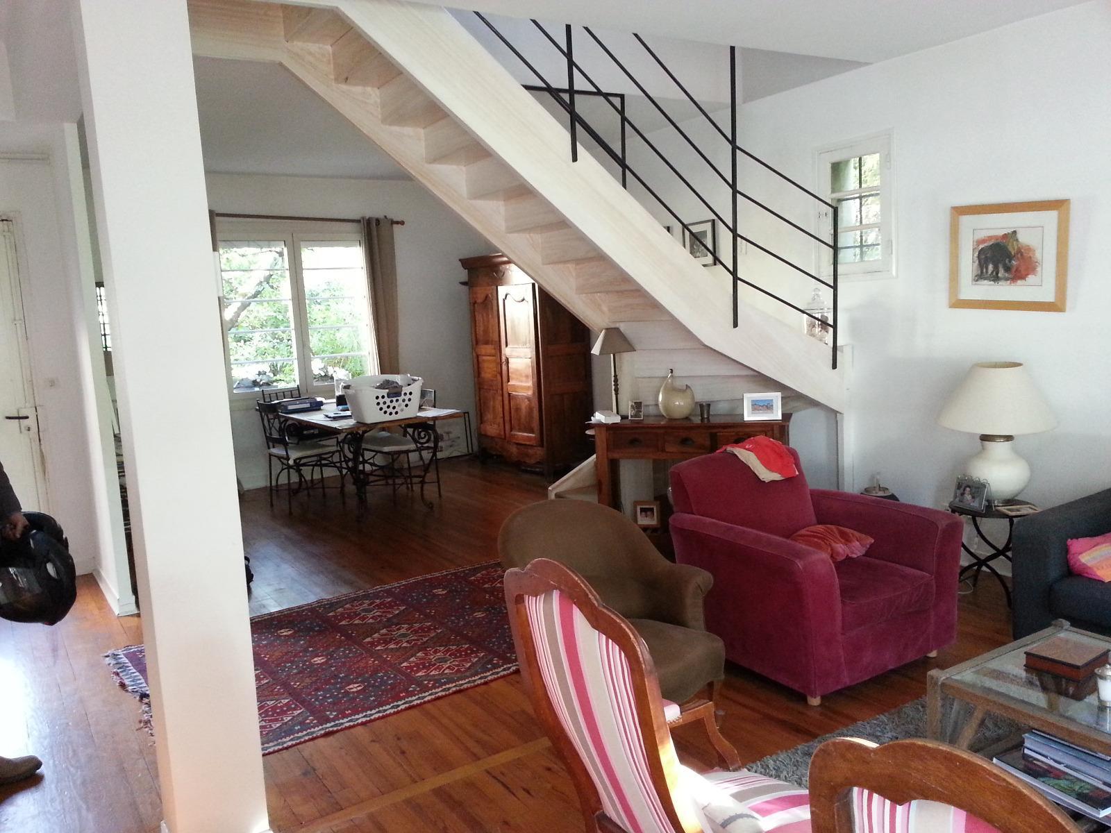 Annonce location maison toulouse 31500 160 m 1 700 for Acheter maison toulouse
